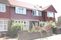 3 bedroom Terraced home for sale in The Ridgeway, Croydon...
