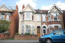 semi detached house for sale in Waddon Park Avenue...