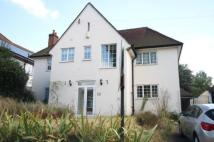 4 bedroom Detached home in Addiscombe Road, Croydon...