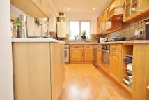 3 bedroom Terraced home for sale in Waddon Close, Croydon...