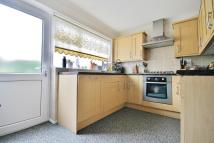 2 bedroom End of Terrace house in Pampisford Road, Purley...
