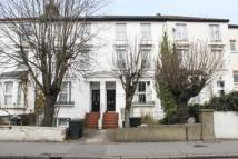 Addiscombe Road Flat for sale