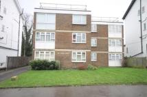 Flat for sale in Canning Road, Croydon...