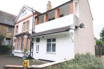 Carlton Road Detached house for sale