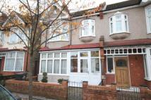 4 bedroom End of Terrace house in Everton Road, Croydon...