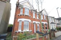 4 bedroom semi detached home in Waddon Park Avenue...