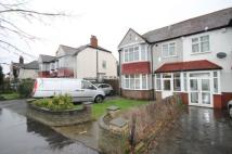 4 bed semi detached property for sale in Addiscombe Road, Croydon...