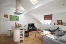 3 bed house for sale in Wellesley Road, Croydon...