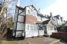 1 bed Flat in Brighton Road, Purley...