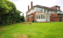 6 bedroom semi detached property for sale in Delamere Road, Ealing, W5