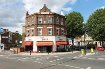 5 bed Flat in The Avenue, Ealing, W13