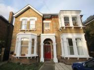 2 bedroom Flat for sale in Rosemont Road, Acton...