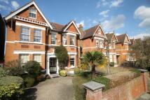 property for sale in Woodville Gardens, Ealing, London, W5