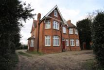 8 bedroom Detached home in Whitehall Lane, Egham...