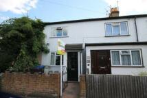 Denham Road Terraced house for sale