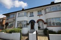 3 bedroom Terraced property in South Avenue, Egham...