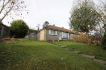 3 bedroom Bungalow for sale in Spring Rise, Egham...