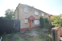 3 bedroom semi detached home in Hythe Field Avenue...