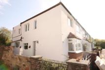 semi detached property for sale in Commonside East, Mitcham...
