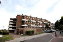 2 bed Flat for sale in Penfold Court...