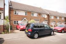 End of Terrace property for sale in Hill Road, Mitcham...