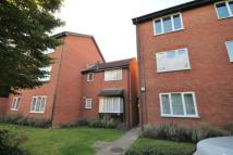 1 bedroom semi detached home for sale in Firs Close, Mitcham, CR4