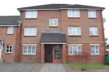 2 bed Flat in Kennedy Close, Mitcham...