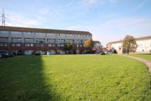 Flat for sale in Phipps Bridge Road...