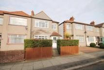 3 bedroom Terraced home in Vale Road, Mitcham...
