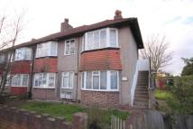 3 bed Flat for sale in Figges Road, Mitcham...
