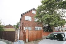 5 bed semi detached house for sale in Stanley Road, Mitcham...
