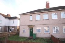 3 bed semi detached house for sale in Lavender Avenue, Mitcham...
