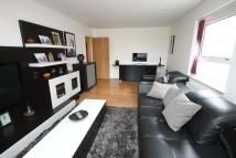 Flat for sale in Talbot Close, Mitcham...