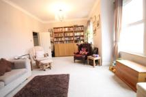2 bed Flat in Oakhill Road, London...