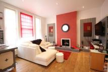 2 bedroom Flat for sale in Oakhill Road, Putney...
