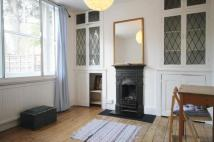 3 bed Terraced property for sale in Ebor Cottages...