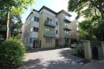 2 bed new Flat for sale in Upper Richmond Road...
