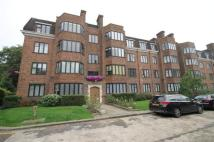 Flat for sale in Manor Fields, Putney...