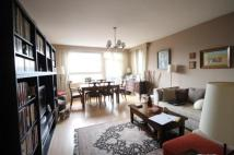 Flat for sale in Putney Hill, London, SW15