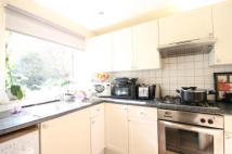 4 bedroom End of Terrace house in Mary Adelaide Close...