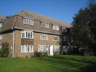 Flat for sale in West Hill, Putney, SW15