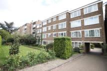 Flat for sale in Kersfield Road, London...