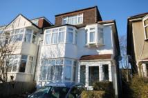4 bed End of Terrace property for sale in Wharncliffe Gardens...