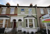 2 bedroom Terraced property for sale in Pembroke Road...