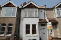3 bedroom Terraced house for sale in Woodside Road, Woodside...