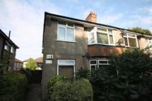 2 bedroom Flat in The Close, South Norwood...