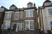 Saxon Road semi detached property for sale