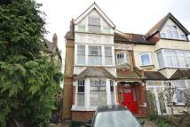 South Norwood Hill semi detached property for sale