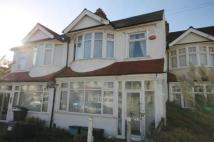 3 bedroom Terraced house for sale in Dixon Road...