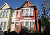 End of Terrace property for sale in Huntly Road...
